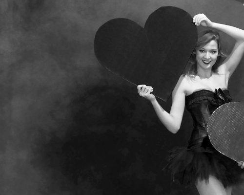Kennenlernen aus wartberg ob der aist - Trumau dating service